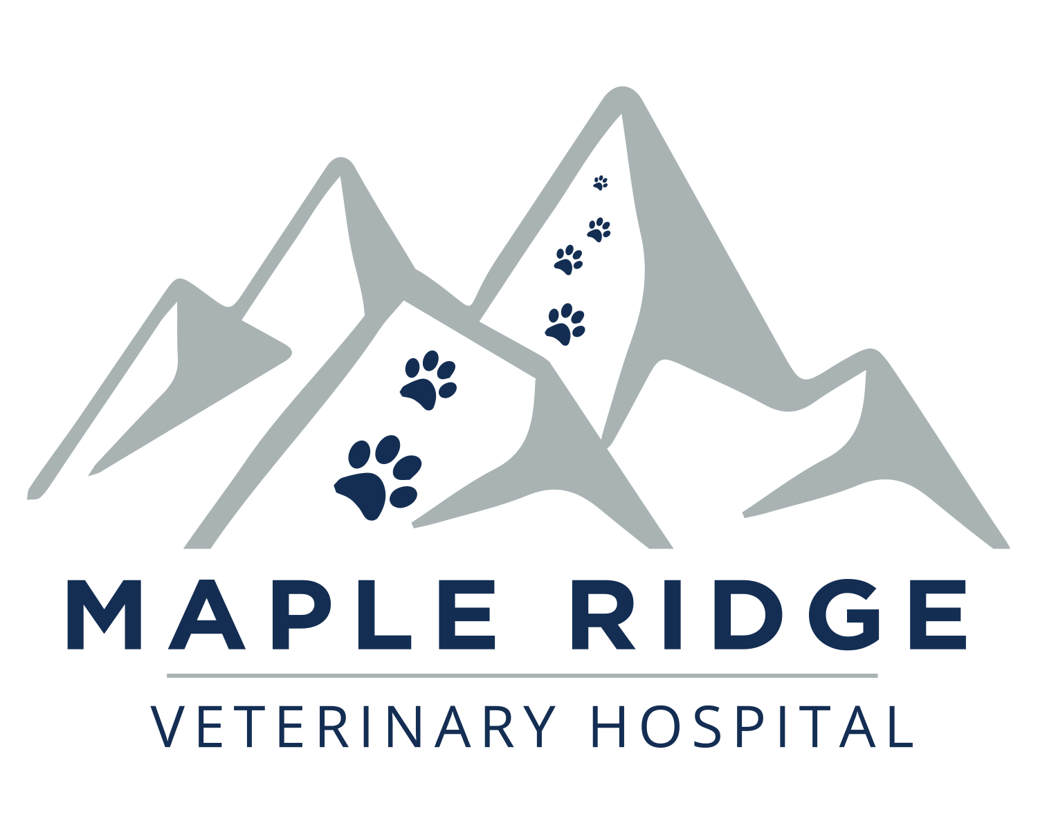 Maple Ridge Veterinary Hospital